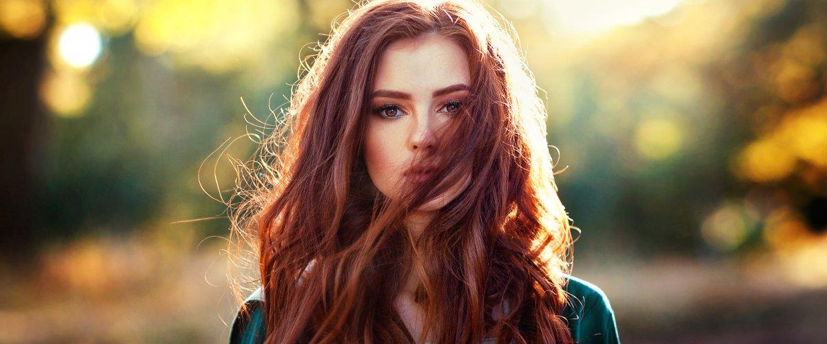 Tendenze capelli autunno-inverno 2021: 4 idee per ...